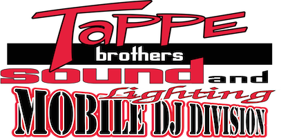 Tappe Brothers Sound & Lighting
